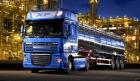 Poze camioane Daf__16