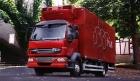 Poze camioane Daf__17