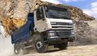 Poze camioane Daf__20