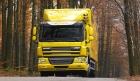 Poze camioane Daf__24