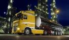 Poze camioane Daf__27