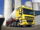 Poze camioane Daf__8