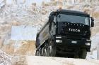 Poze Camioane Iveco_1