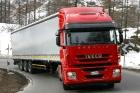 Poze Camioane Iveco_9