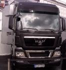 Poze camioane MAN_4