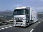 Poze camioane Mercedes Benz_15