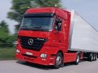 Poze camioane Mercedes Benz_16
