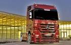 Poze camioane Mercedes Benz_19
