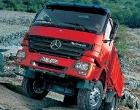 Poze camioane Mercedes Benz_21