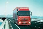 Poze camioane Mercedes Benz_23