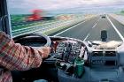 Poze camioane Mercedes Benz_27