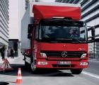 Poze camioane Mercedes Benz_30
