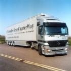 Poze camioane Mercedes Benz_3