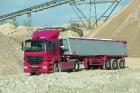 Poze camioane Mercedes Benz_6
