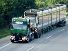 Poze camioane Mercedes Benz_7