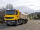 Poze Camioane renault_1