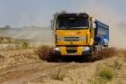 Poze Camioane renault_2
