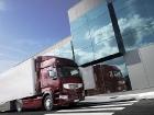 Poze Camioane renault_6