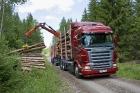 Poze Camioane Scania_12