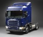 Poze Camioane Scania_13