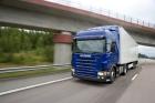 Poze Camioane Scania_16