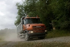 Poze Camioane Scania_20
