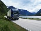 Poze Camioane Scania_21