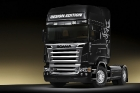 Poze Camioane Scania_25