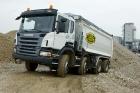 Poze Camioane Scania_29