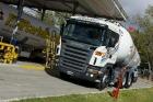 Poze Camioane Scania_33