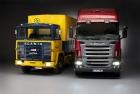 Poze Camioane Scania_35