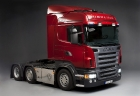 Poze Camioane Scania_36