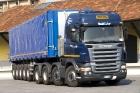Poze Camioane Scania_37