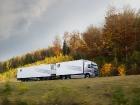 Poze camioane Volvo_13