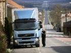 Poze camioane Volvo_15