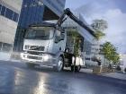 Poze camioane Volvo_1