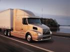 Poze Camioane Volvo_22