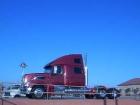 Poze Camioane Volvo_23