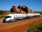 Poze Camioane Volvo_24