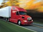 Poze Camioane Volvo_26