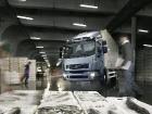 Poze Camioane Volvo_27