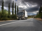 Poze Camioane Volvo_32