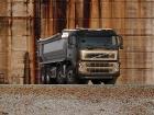 Poze Camioane Volvo_35