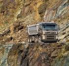 Poze Camioane Volvo_37