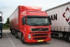 Poze Camioane Volvo_39