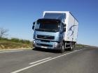 Poze camioane Volvo_6