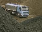 Poze camioane Volvo_7