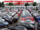 Transport persoane in Germania la parcuri auto. Vb.Lb German