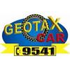 MUTARI TRANSPORT MOBILA GEOTAX TEL 021 9541