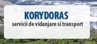 SC Korydoras Impex
